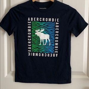 Abercrombie Kids Tshirt
